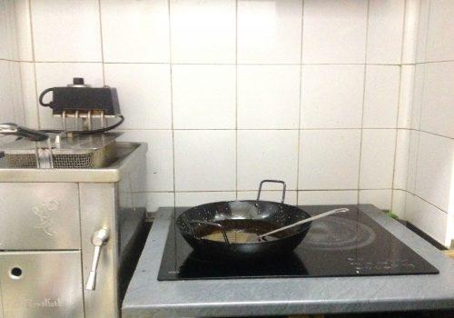 bar-en-alquiler-en-azuqueca-de-henares-guadalajara-montado-y-con-cocina-7