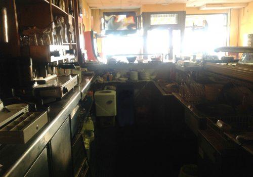 bar-en-alquiler-en-azuqueca-de-henares-guadalajara-montado-y-con-cocina-8