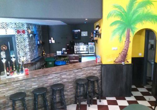 bar-en-alquiler-en-baena-cordoba-montado-y-con-cocina-16