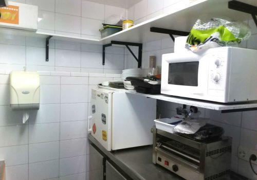 bar-en-alquiler-en-baena-cordoba-montado-y-con-cocina-4