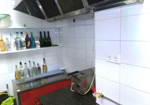 bar-en-alquiler-en-baena-cordoba-montado-y-con-cocina-5