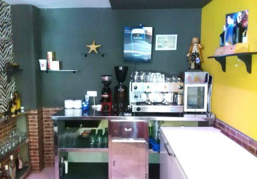 bar-en-alquiler-en-baena-cordoba-montado-y-con-cocina-7