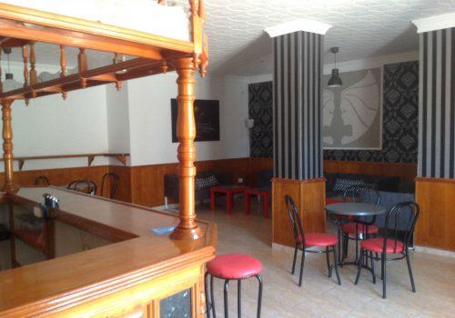 bar-en-alquiler-en-cantoria-almeria-con-amplia-terraza-2