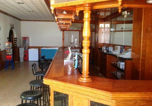 bar-en-alquiler-en-cantoria-almeria-con-amplia-terraza-4