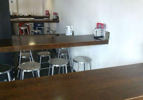 bar-en-alquiler-en-ciudad-real-montado-y-centrico-3