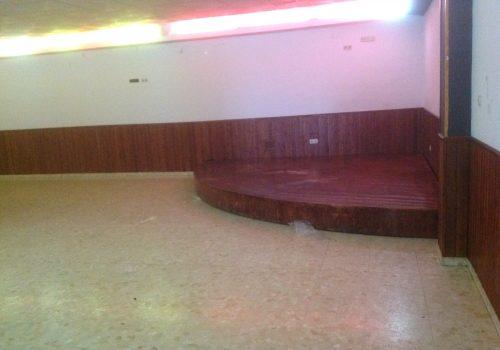 bar-en-alquiler-en-la-puebla-del-rio-sevilla-pub-1