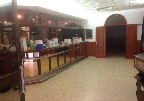 bar-en-alquiler-en-la-puebla-del-rio-sevilla-pub-5