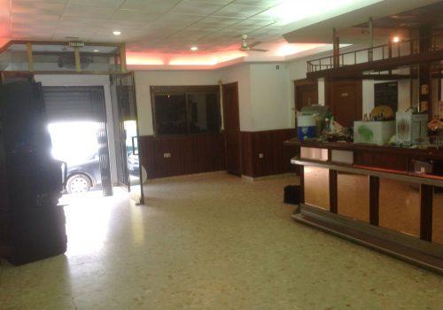 bar-en-alquiler-en-la-puebla-del-rio-sevilla-pub-6