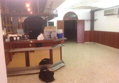 bar-en-alquiler-en-la-puebla-del-rio-sevilla-pub-8