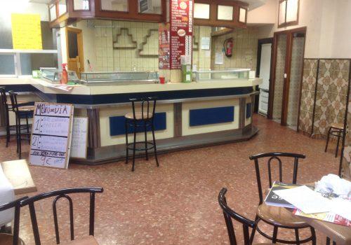 bar-en-alquiler-en-madrid-con-cocina-montada-1