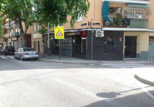 bar-en-alquiler-en-madrid-con-cocina-montada-7