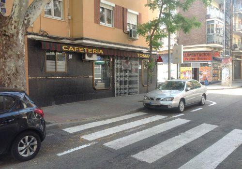 bar-en-alquiler-en-madrid-con-cocina-montada-8