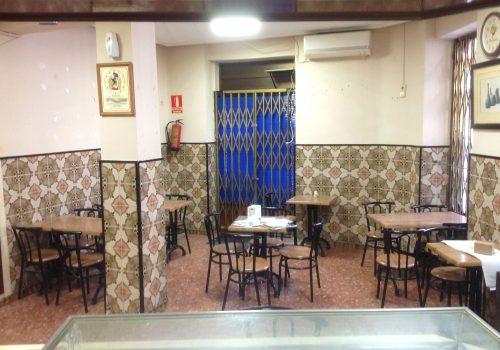 bar-en-alquiler-en-madrid-con-cocina-montada-9