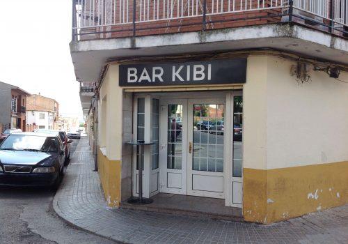 bar-en-alquiler-en-yunquera-de-henares-guadalajara-montado-y-con-cocina-1