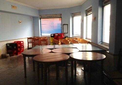 bar-en-alquiler-en-yunquera-de-henares-guadalajara-montado-y-con-cocina-10