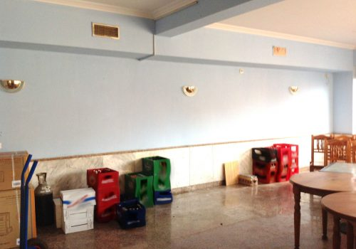 bar-en-alquiler-en-yunquera-de-henares-guadalajara-montado-y-con-cocina-11