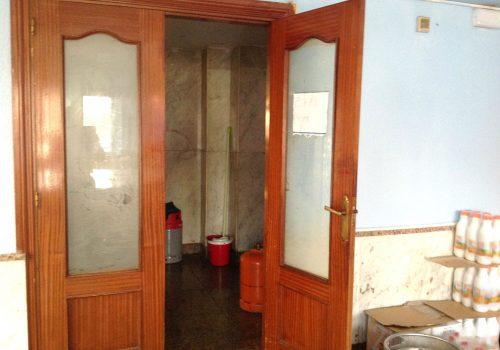 bar-en-alquiler-en-yunquera-de-henares-guadalajara-montado-y-con-cocina-12