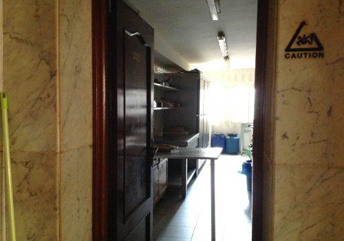 bar-en-alquiler-en-yunquera-de-henares-guadalajara-montado-y-con-cocina-13