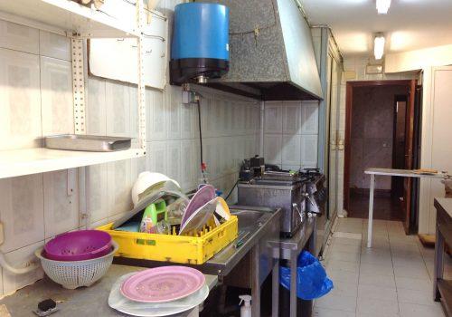bar-en-alquiler-en-yunquera-de-henares-guadalajara-montado-y-con-cocina-15