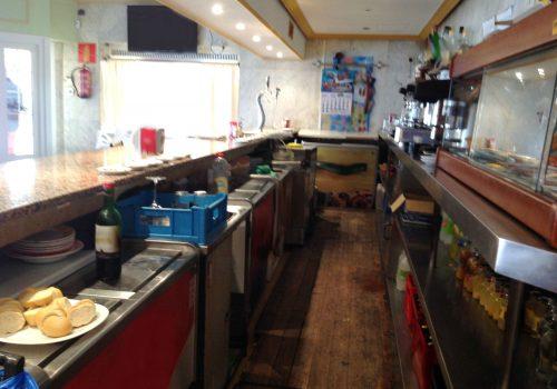 bar-en-alquiler-en-yunquera-de-henares-guadalajara-montado-y-con-cocina-16