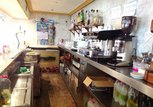 bar-en-alquiler-en-yunquera-de-henares-guadalajara-montado-y-con-cocina-17
