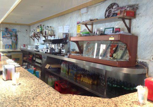 bar-en-alquiler-en-yunquera-de-henares-guadalajara-montado-y-con-cocina-18