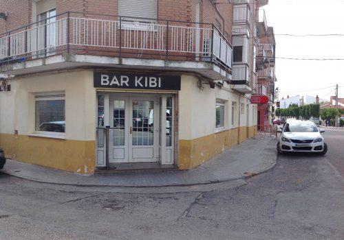 bar-en-alquiler-en-yunquera-de-henares-guadalajara-montado-y-con-cocina-2