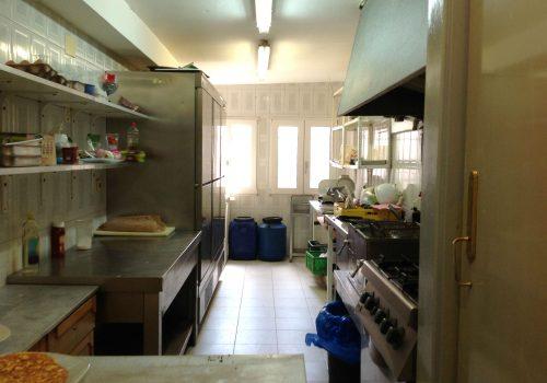 bar-en-alquiler-en-yunquera-de-henares-guadalajara-montado-y-con-cocina-20