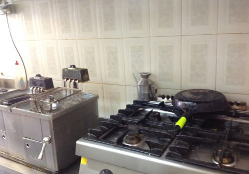 bar-en-alquiler-en-yunquera-de-henares-guadalajara-montado-y-con-cocina-21