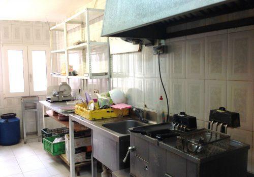 bar-en-alquiler-en-yunquera-de-henares-guadalajara-montado-y-con-cocina-22