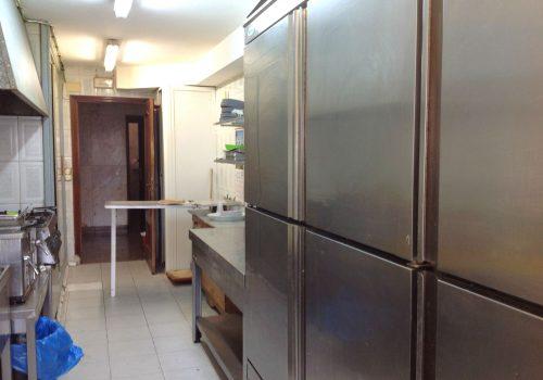 bar-en-alquiler-en-yunquera-de-henares-guadalajara-montado-y-con-cocina-23
