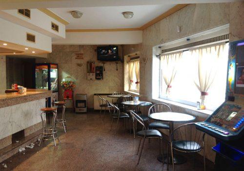 bar-en-alquiler-en-yunquera-de-henares-guadalajara-montado-y-con-cocina-8