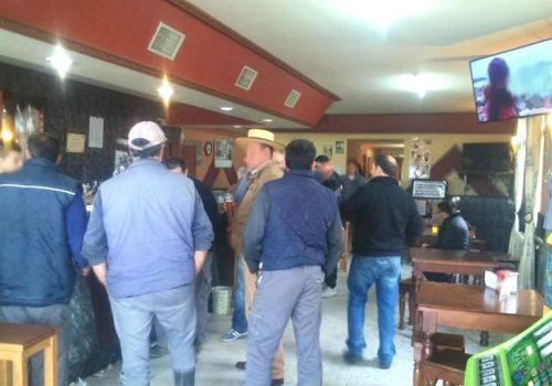 bar-en-alquiler-en-zarza-de-granadilla-caceres-con-restaurante-y-hostal-1