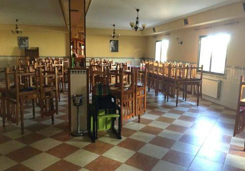 bar-en-alquiler-en-zarza-de-granadilla-caceres-con-restaurante-y-hostal-12