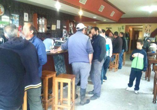 bar-en-alquiler-en-zarza-de-granadilla-caceres-con-restaurante-y-hostal-3