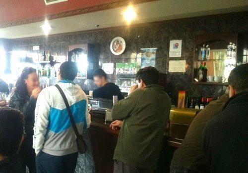 bar-en-alquiler-en-zarza-de-granadilla-caceres-con-restaurante-y-hostal-4