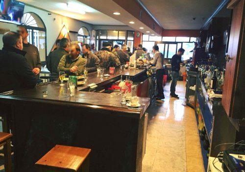 bar-en-alquiler-en-zarza-de-granadilla-caceres-con-restaurante-y-hostal-8