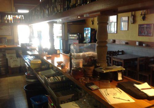 bar-en-venta-en-santander-cantabria-montado-y-bien-situado-1