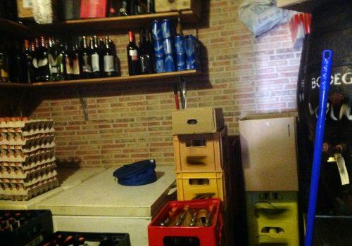 bar-en-venta-en-santander-cantabria-montado-y-bien-situado-2