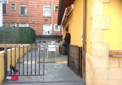 bar-en-venta-en-santander-cantabria-montado-y-bien-situado-4