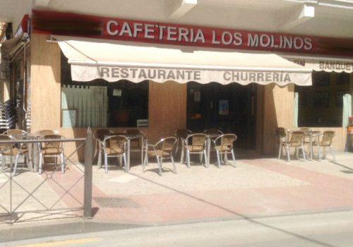 bar-restaurante-en-alquiler-en-guadix-granada-muy-bien-situado-y-montado-1
