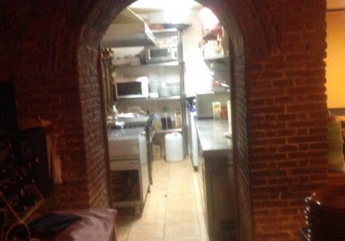 bar-restaurante-en-alquiler-en-guadix-granada-muy-bien-situado-y-montado-11