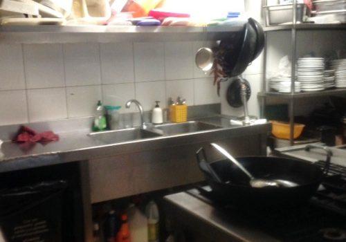 bar-restaurante-en-alquiler-en-guadix-granada-muy-bien-situado-y-montado-13
