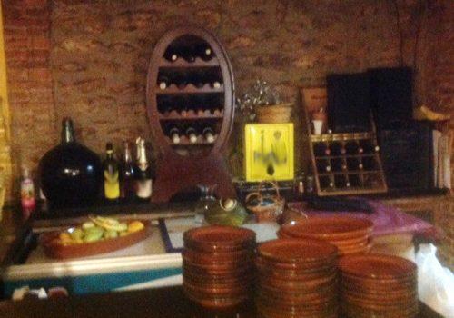bar-restaurante-en-alquiler-en-guadix-granada-muy-bien-situado-y-montado-14