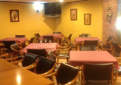 bar-restaurante-en-alquiler-en-guadix-granada-muy-bien-situado-y-montado-15