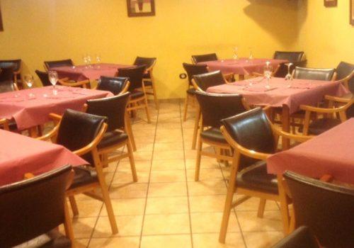 bar-restaurante-en-alquiler-en-guadix-granada-muy-bien-situado-y-montado-17