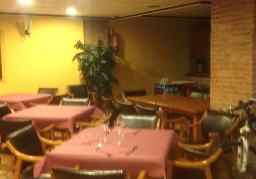 bar-restaurante-en-alquiler-en-guadix-granada-muy-bien-situado-y-montado-19