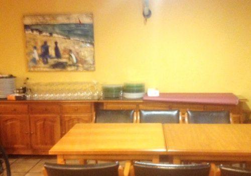 bar-restaurante-en-alquiler-en-guadix-granada-muy-bien-situado-y-montado-20