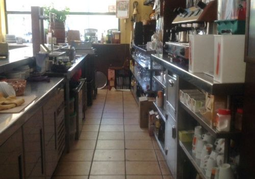 bar-restaurante-en-alquiler-en-guadix-granada-muy-bien-situado-y-montado-21