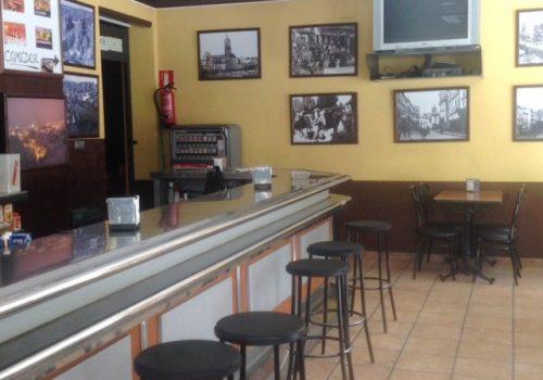 bar-restaurante-en-alquiler-en-guadix-granada-muy-bien-situado-y-montado-3